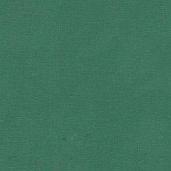 Plain Green Lampshade -  Alora Leaf