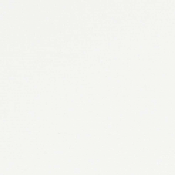 Plain neutral Drum lampshade - Ivory