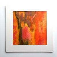 'Autumn blaze'