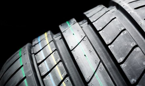 Tyre Services Perth