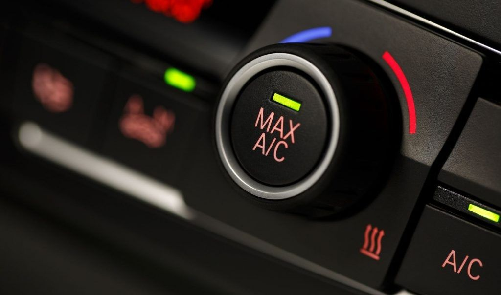 Vehicle Air Conditioning Maintenance and Repairs Perth