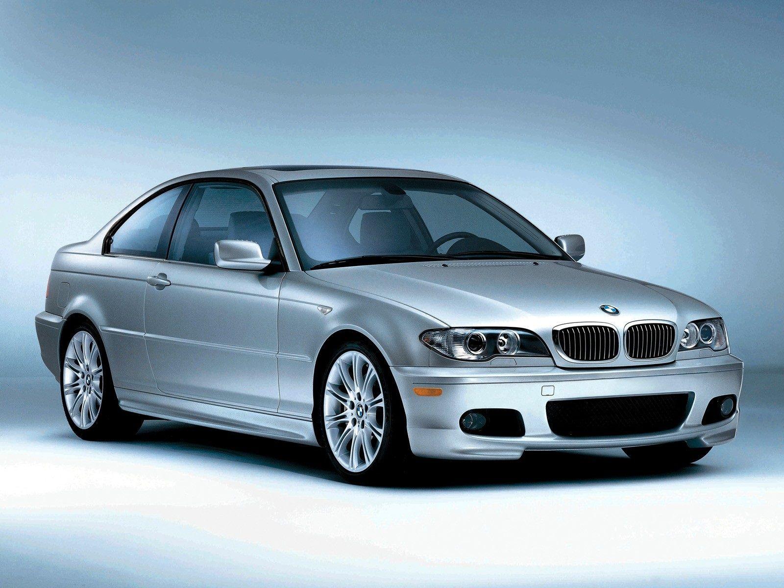 BMW® Car Mechanics Perth