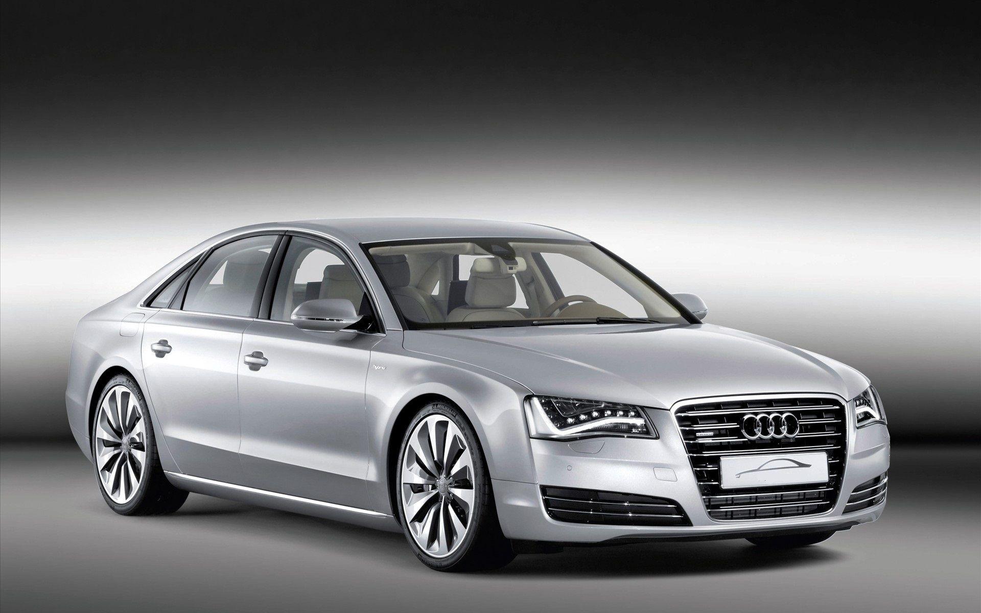 Audi® Car Mechanics Perth