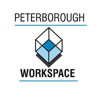 Peterborough Workspace