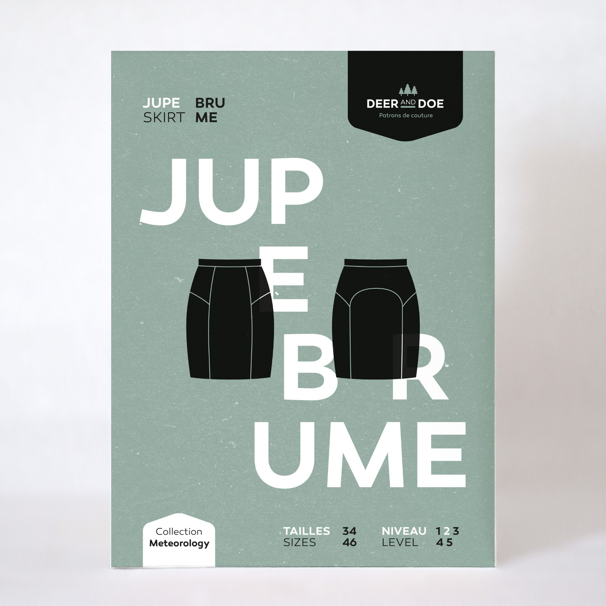 brume_cover