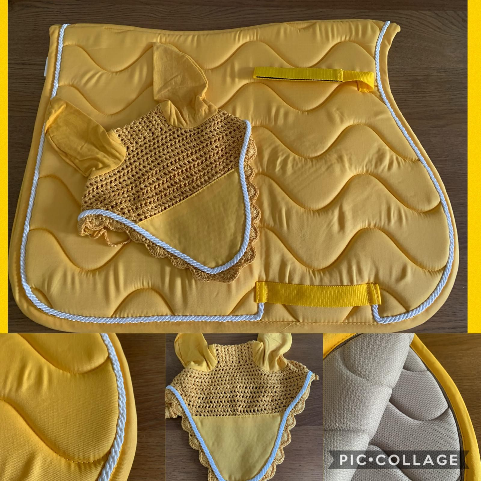 lemon-zest-matchy-set