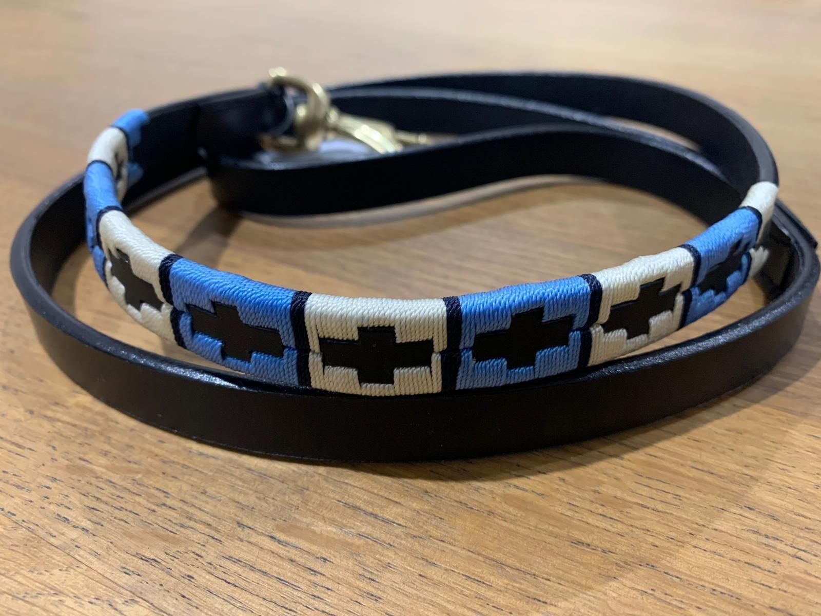 blue-white-polo-dog-lead.jpg