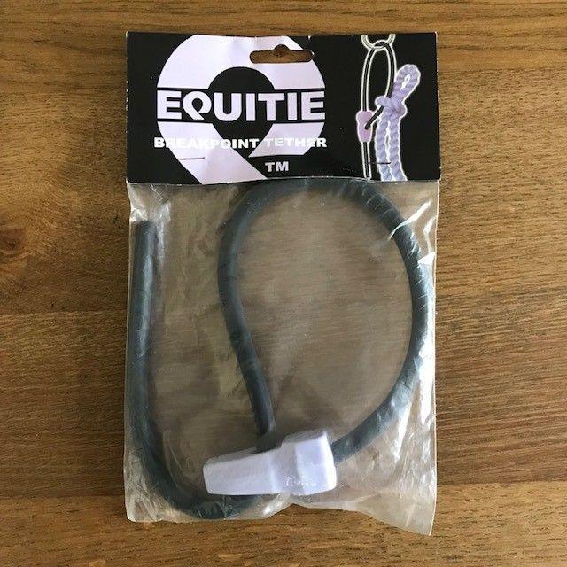 Equitie, Purple