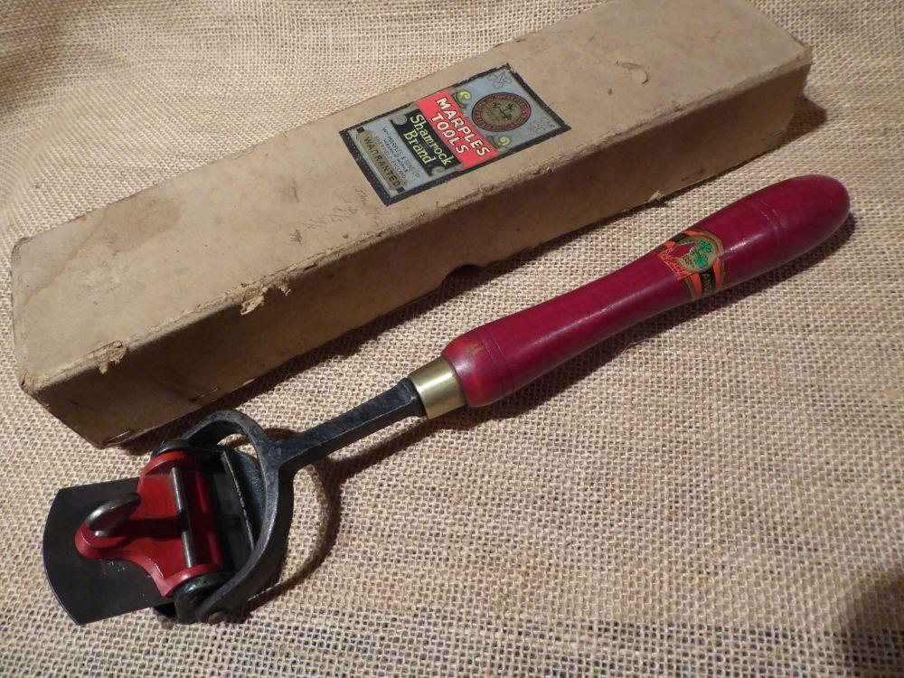 Marples M70 Box Scraper