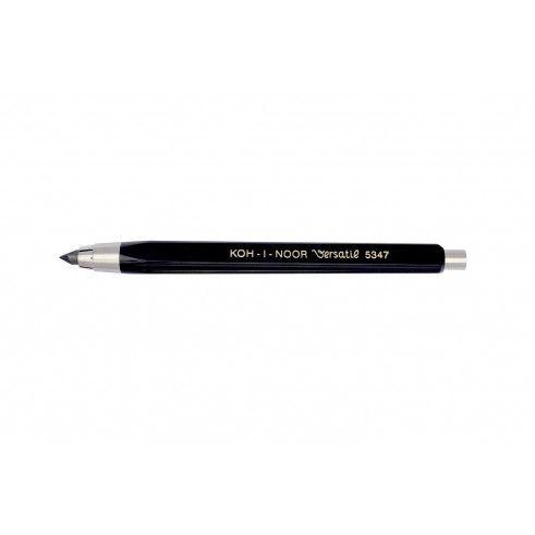 KOH-I-NOOR CLUTCH PENCIL LEAD HOLDER 5.6mm