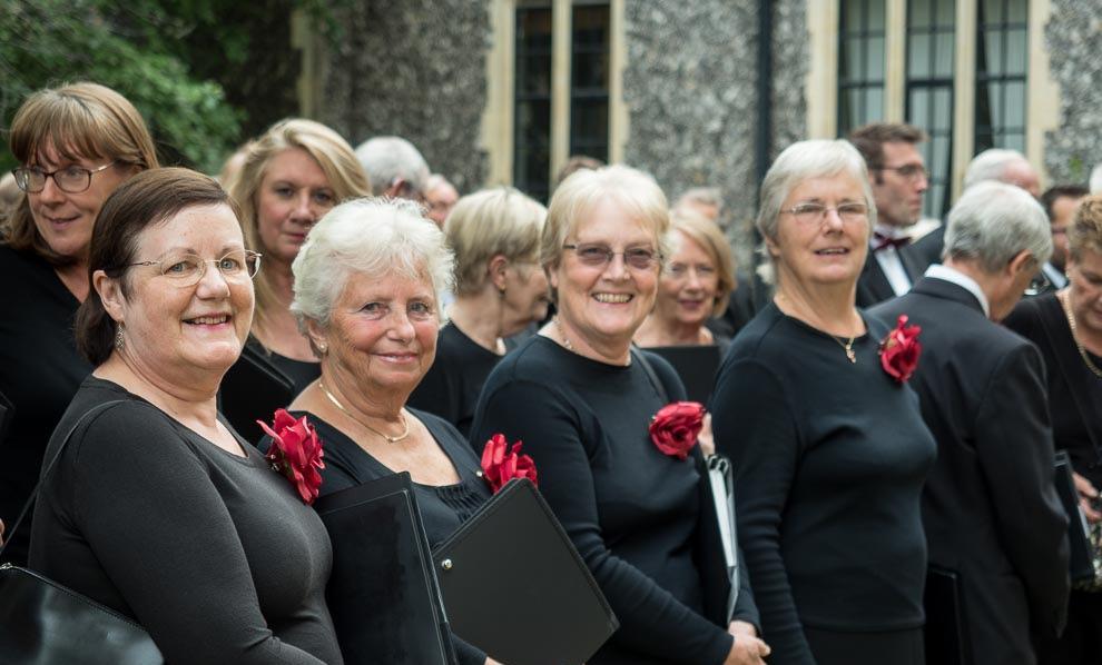SussexChorus-June18-Women smiling.jpg