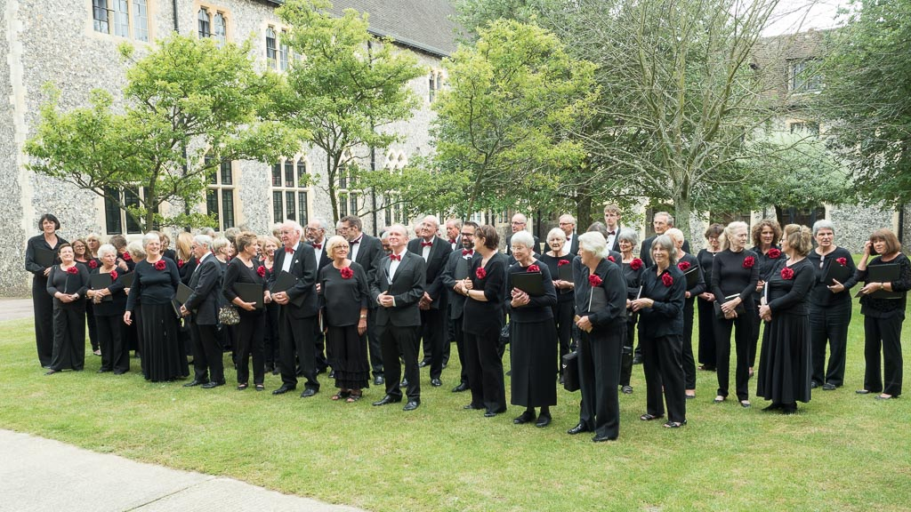 SussexChorus-June118-relaxed group.jpg