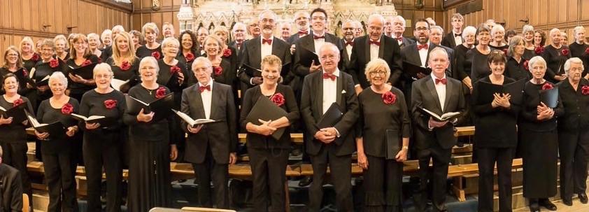 Full Choir Cropped.jpg