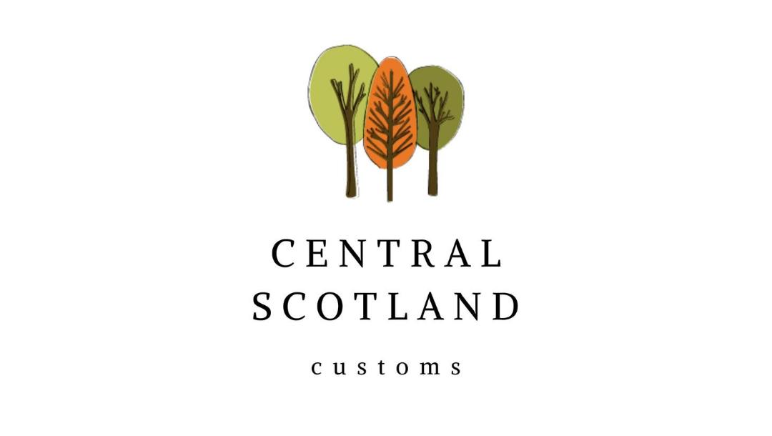 Craft Supply Shop UK