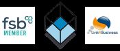 Workspsce footer logo - FSB Link4Business (2)