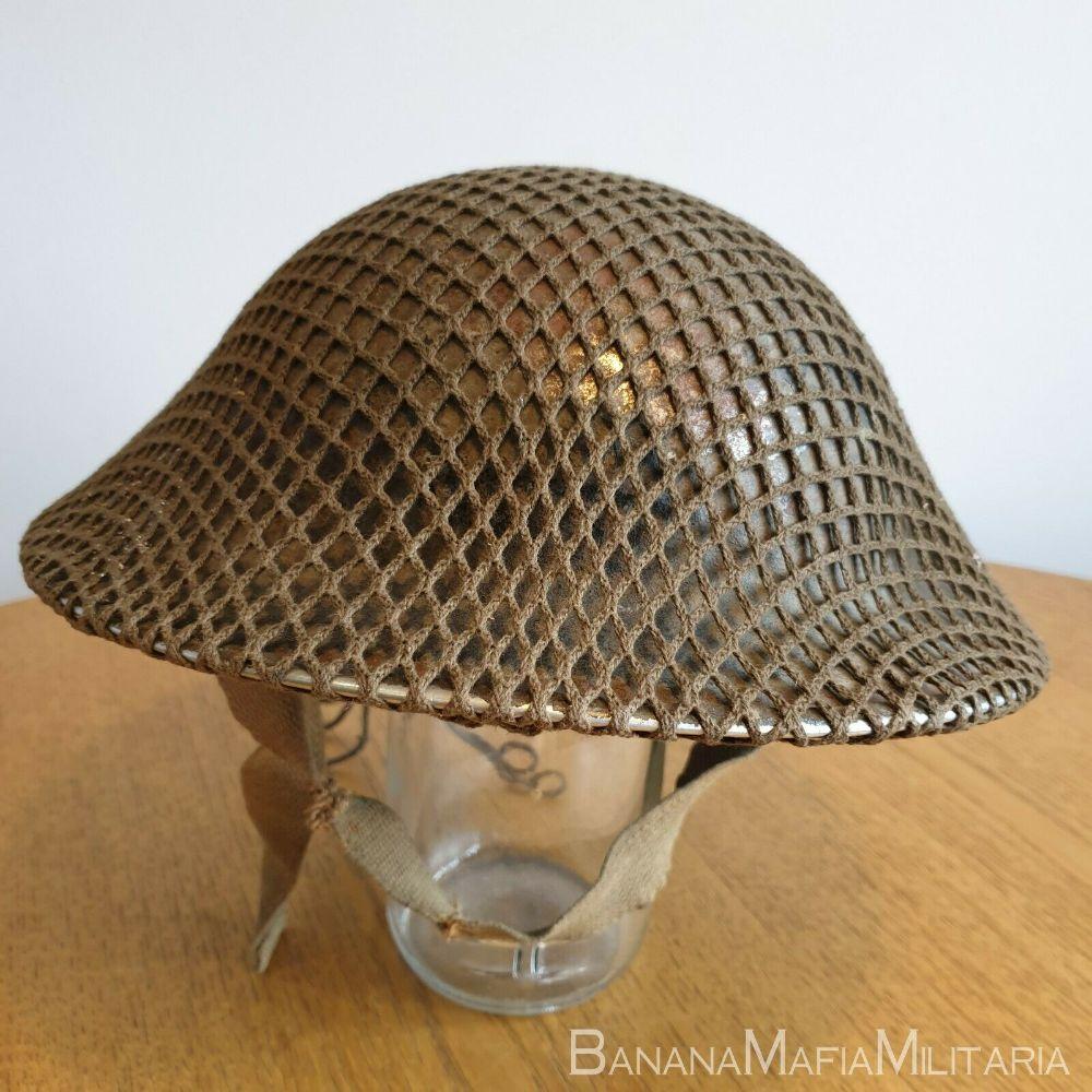 Hats, Caps & Helmets