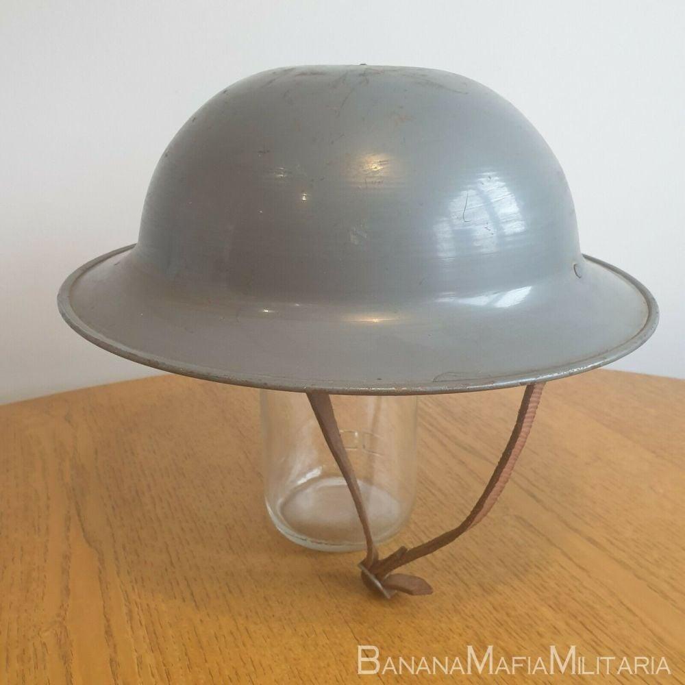 Original WW2 British home front - Private purchase