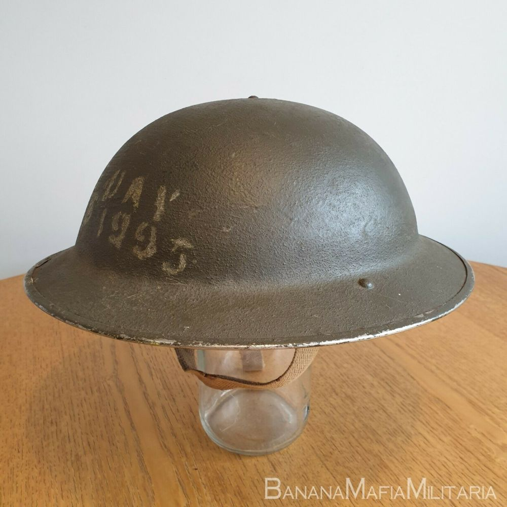Original WW2 British Mk2