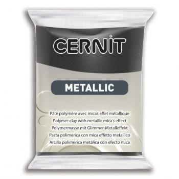 Metallic Haematite