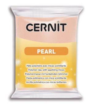 Cernit Pearl Pink