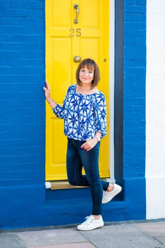 LaurenPsykHeadshotPhotographer-1016