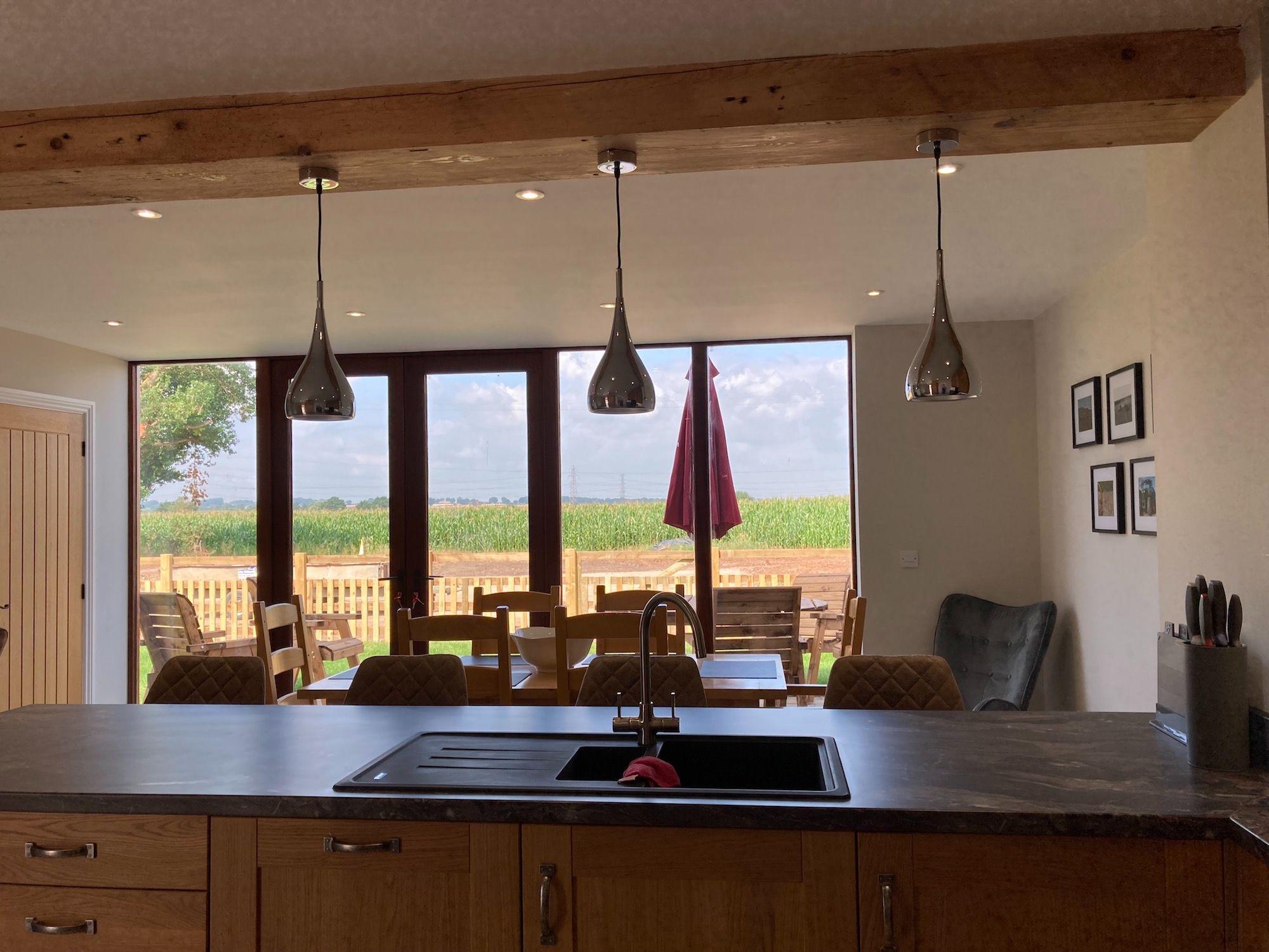 vintage-kitchen-view