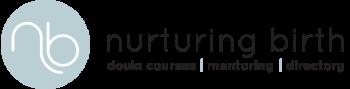 nurturing-birth-logo@2x
