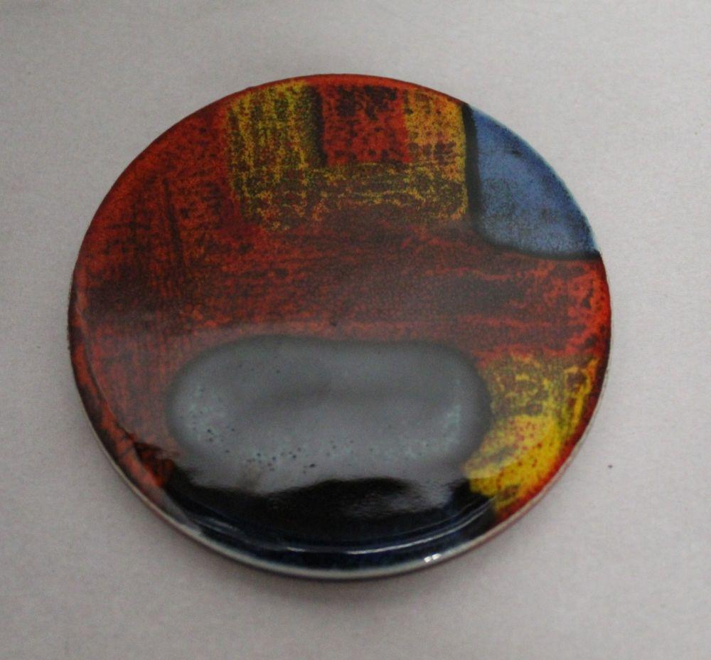 Coaster - Studio Poole Gemstones