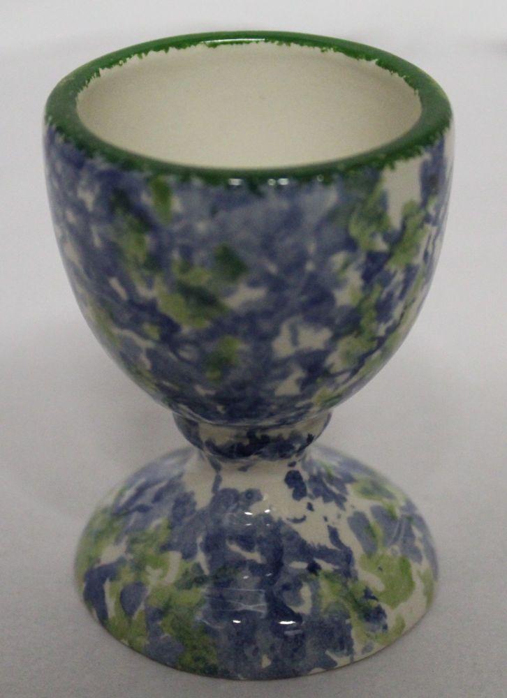Egg Cup - Studio Poole Vincent design