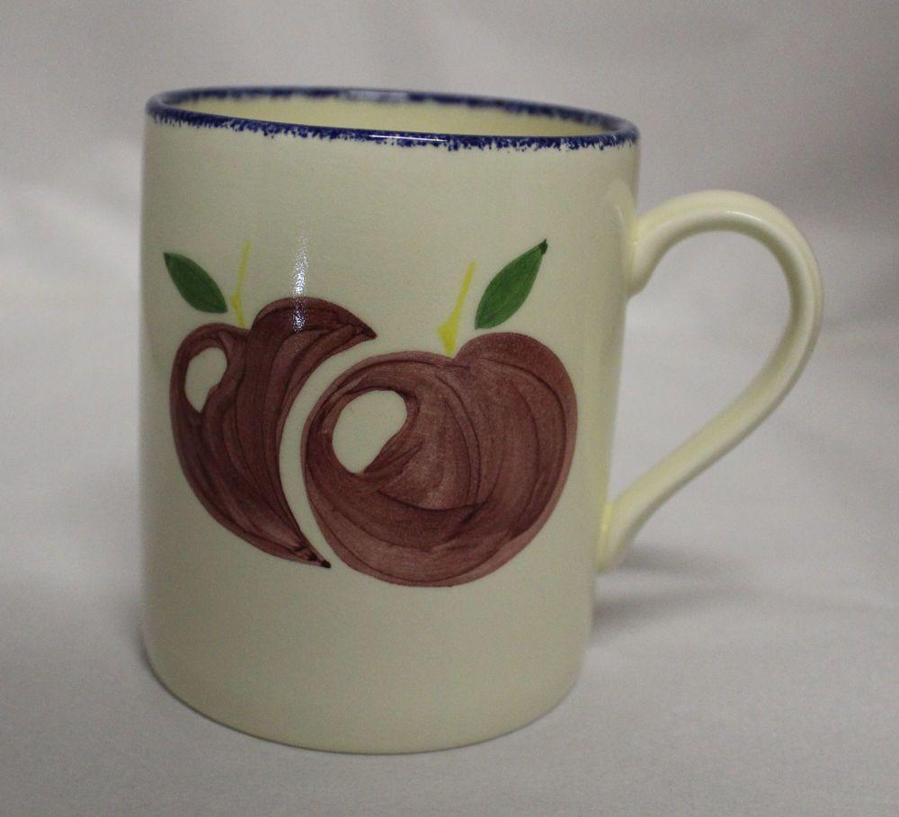 Mug - Dorset Fruits Apple design