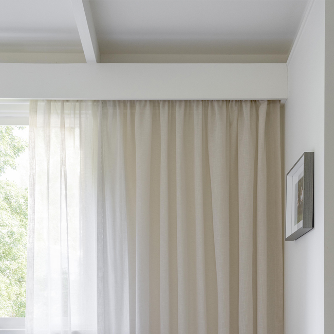 Dollar Curtains & Blinds.png
