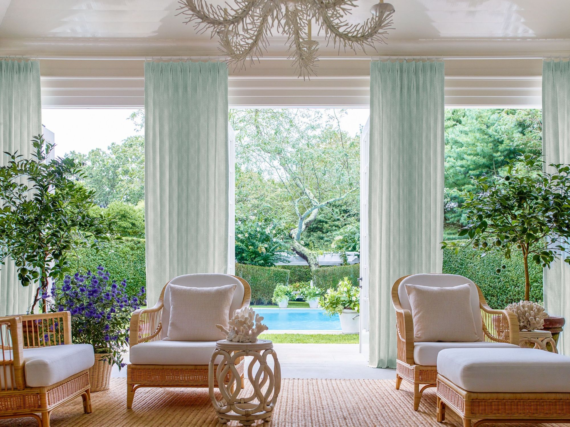 Blinds and Curtains Manufacturer Western Australia