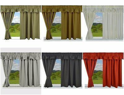 Caravan Curtains For Sale Western Australia