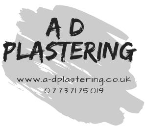 A D PLASTERING logo (2)