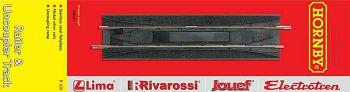Hornby R620  Railer/uncoupler