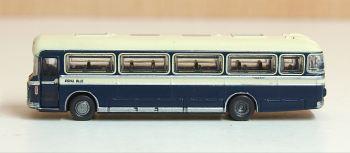 Scenecraft 379-532   Bristol RELH Royal Blue