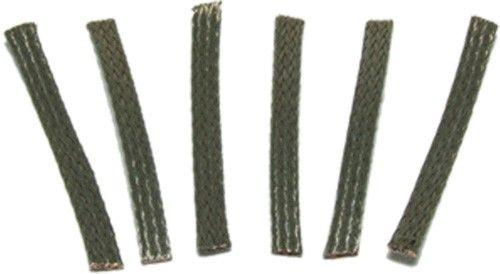 Scalextric C8075  Braid Pack