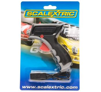 Scalextric C8437  Adjustable Analogue Hand Controller