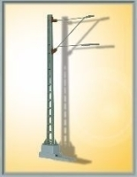 Viessmann VN4110  Standard mast 1:76