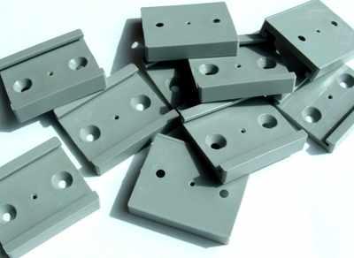 VN4181  Base sockets