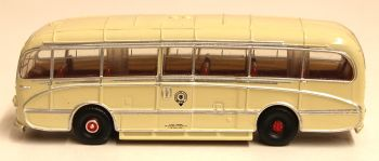 Oxford Diecast NSEA001  Burlingham Seagull Wallace Arnold 1:148