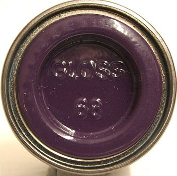 Humbrol 68  (matt) Enamel  Purple AA0758
