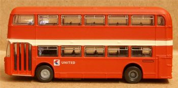 Scenecraft 379-503  Bristol VRT NBC United