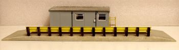 Scenecraft 440028  Weighbridge