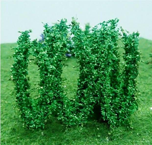 Tasma 00902  Hop Plants (32)