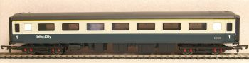 Hornby R4807  BR Mk2D Coach First Open