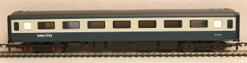 Hornby R4806  BR Mk2D Coach Tourist Second Open
