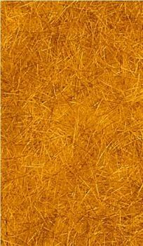 Busch 7372  Extra long static grass Grain Field (6mm)