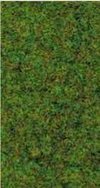Busch 7116  Large Value pack Green Static Grass (2-3-4mm)