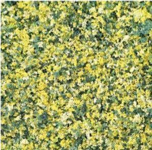 Busch 7358  Dandelion Micro Flock